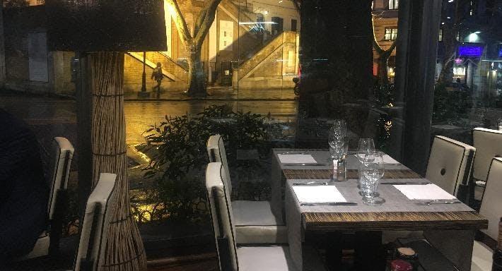 Alex Café Roma image 2