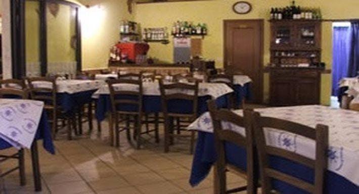 Trattoria Da Carlino Pietrasanta image 2