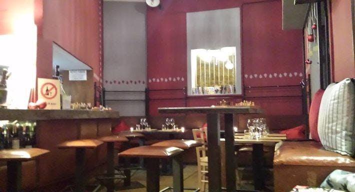 Enoteca 11 Massaciuccoli Wine Bar