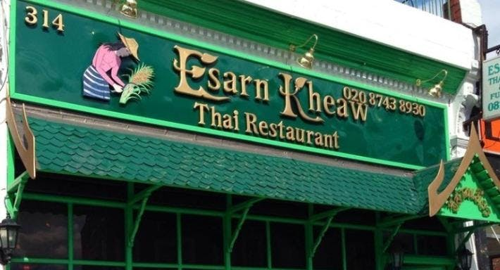 Esarn Kheaw London image 1