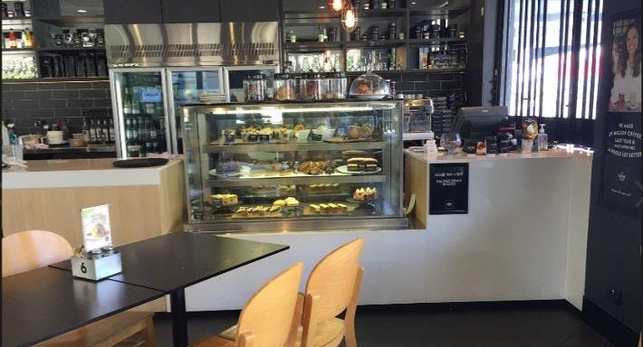 The Coffee Club - Wilston Brisbane image 2