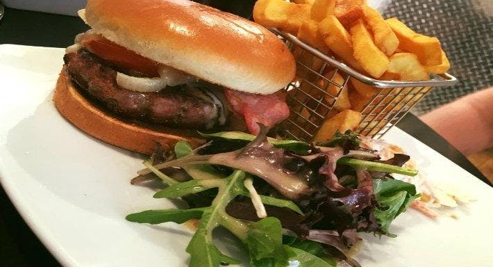 Starz Diner Bournemouth image 2