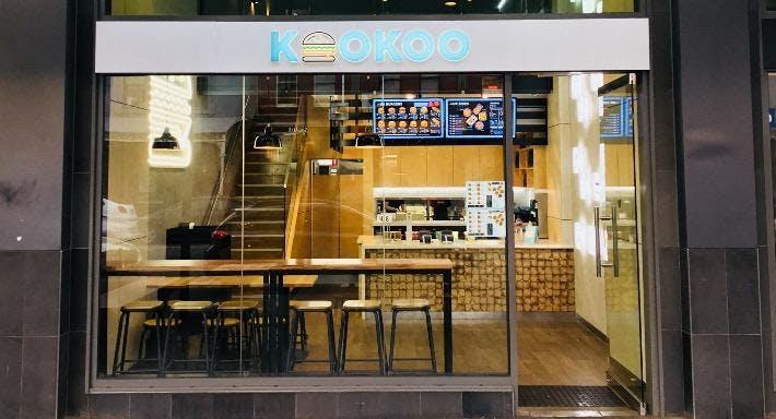 KooKoo South Melbourne Melbourne image 2