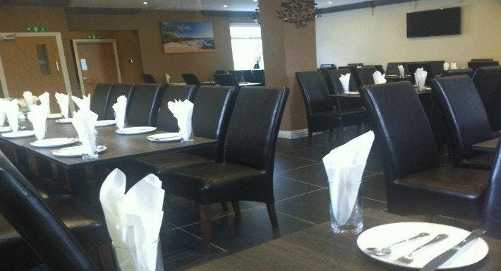 Dadyal Restaurant Newcastle image 2