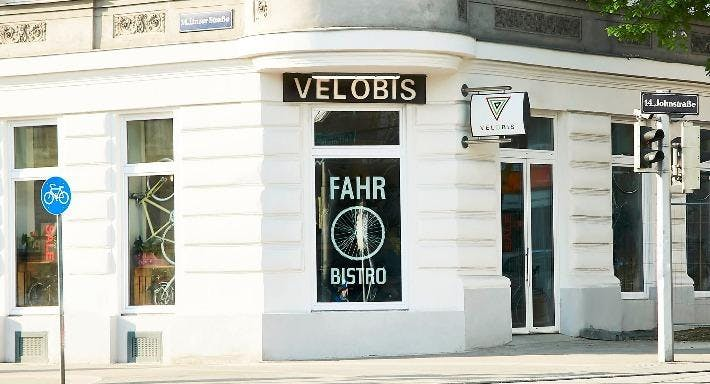 Velobis Wien image 7
