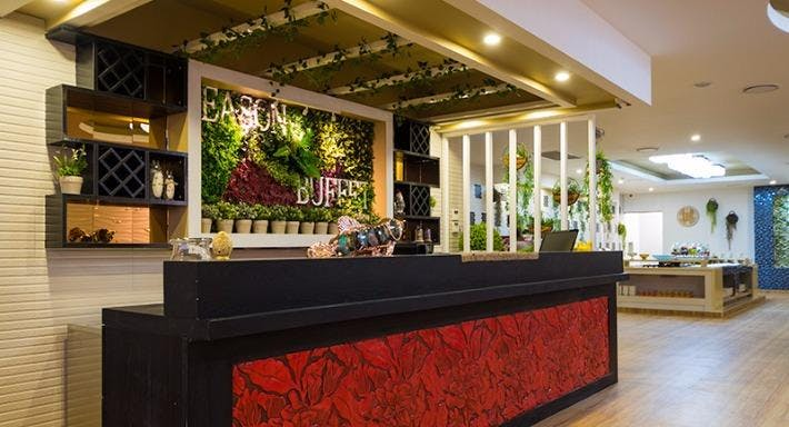 Season Buffet Gold Coast image 2