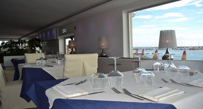 La Barcaccina (Vada, Livorno) Livorno image 3