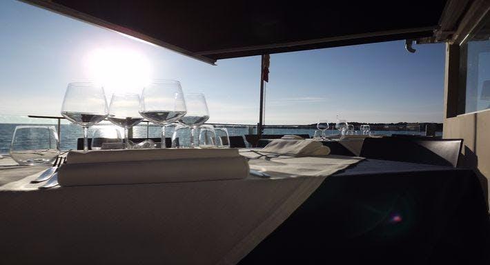 La Barcaccina Livorno image 15