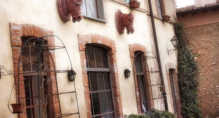 Ristorante Palafreno Brescia image 6