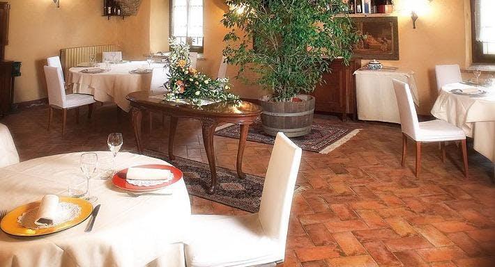Ristorante Palafreno Brescia image 5