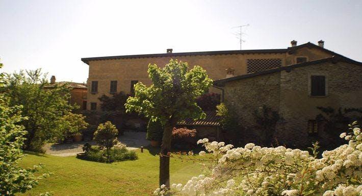 Ristorante Palafreno Brescia image 9