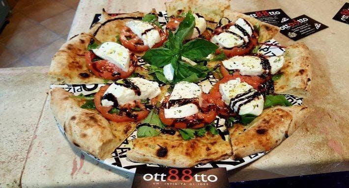 Ott88tto Livorno image 3