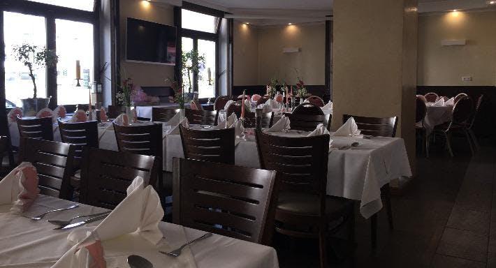 Maslina Restaurant