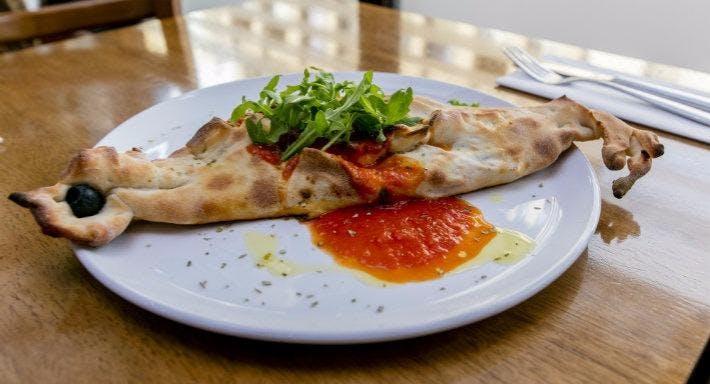 Parma Pizzeria