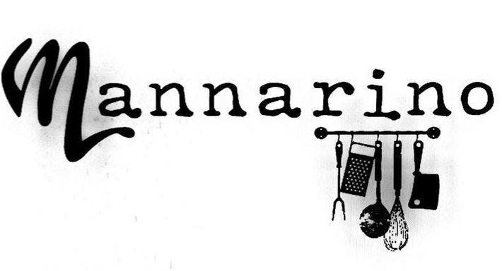 Ristorante Mannarino Ragusa image 3