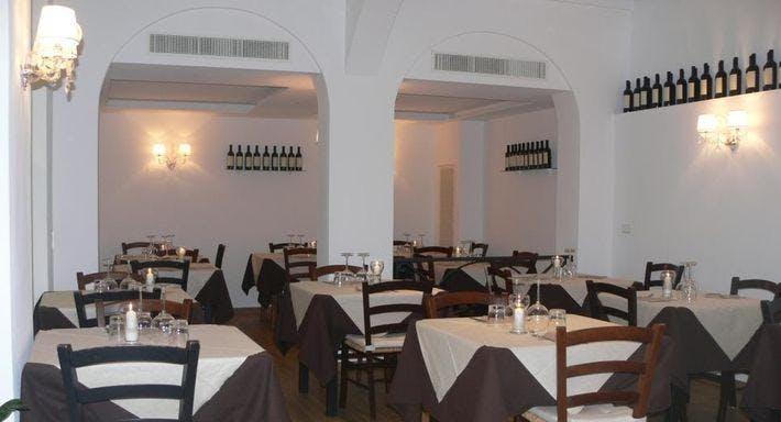 La Piccola Corte Firenze image 2