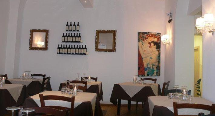 La Piccola Corte Firenze image 3