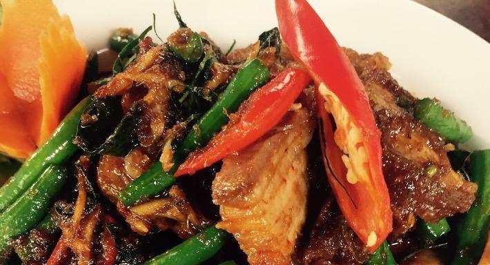 Temple Thai Restaurant & Tuk Tuk Bar Brisbane image 11