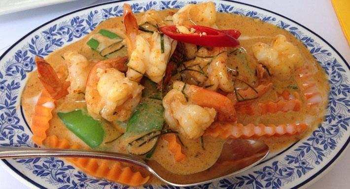Thai Rim Nam Sydney image 5
