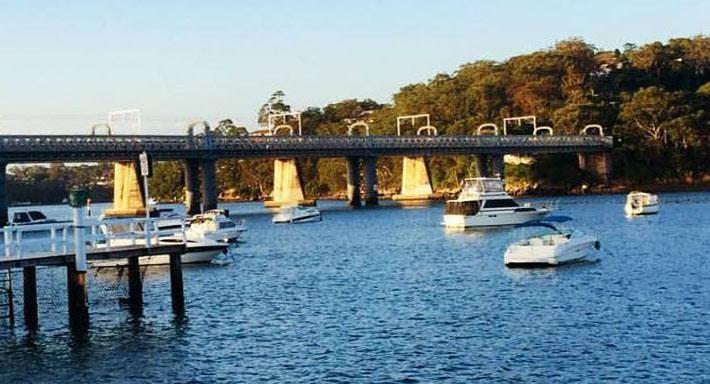 Thai Rim Nam Sydney image 2