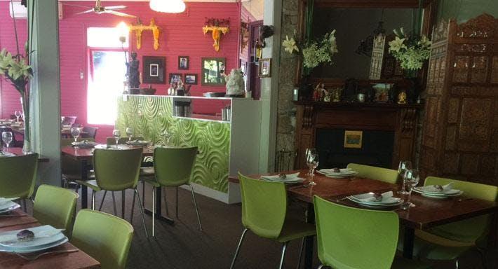 Thai Rim Nam Sydney image 8