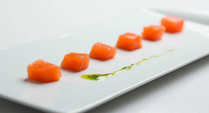 Seafood Bar Milano image 12