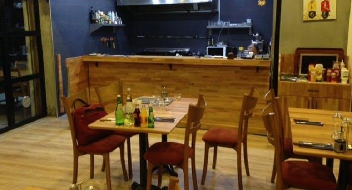 Sote Steak House Beylikdüzü İstanbul image 3