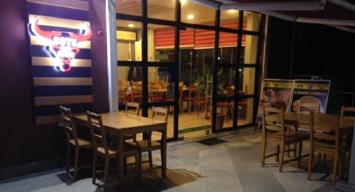 Sote Steak House Beylikdüzü İstanbul image 1