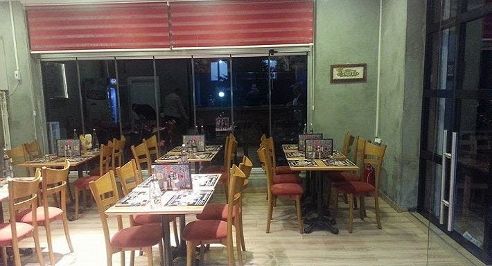 Sote Steak House Beylikdüzü İstanbul image 2
