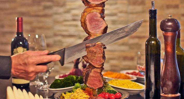 Carnivore Brazilian Churrascaria - CHIJMES
