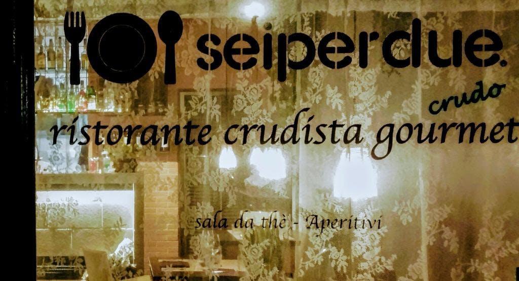 Seiperdue Roma image 1