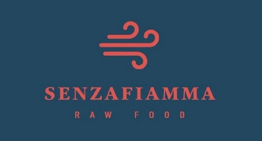 Senzafiamma Raw Food Restaurant
