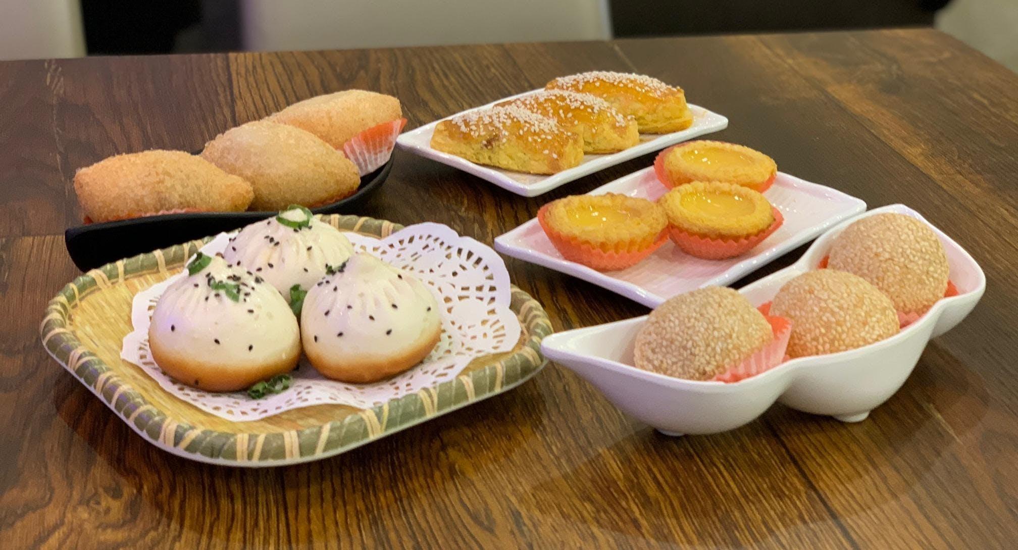 Photo of restaurant Emperor's Kitchen - Cannington in Cannington, Perth