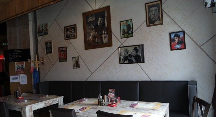 Don Camillo Wien image 7
