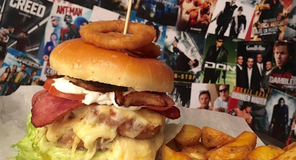 Big Man's Food Oldbury image 1