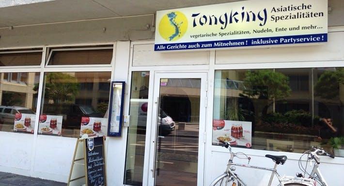 TongKing Bonn image 3