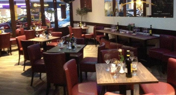 Leigh Bistro Southend-on-Sea image 4