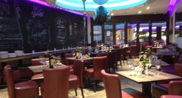 Leigh Bistro Southend-on-Sea image 5