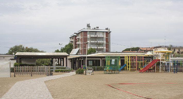 Ristorante Bagno Luana Beach Ravenna image 11