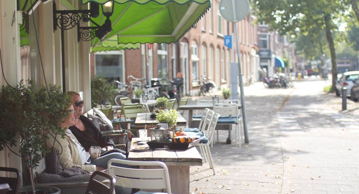 Proost Utrecht image 5