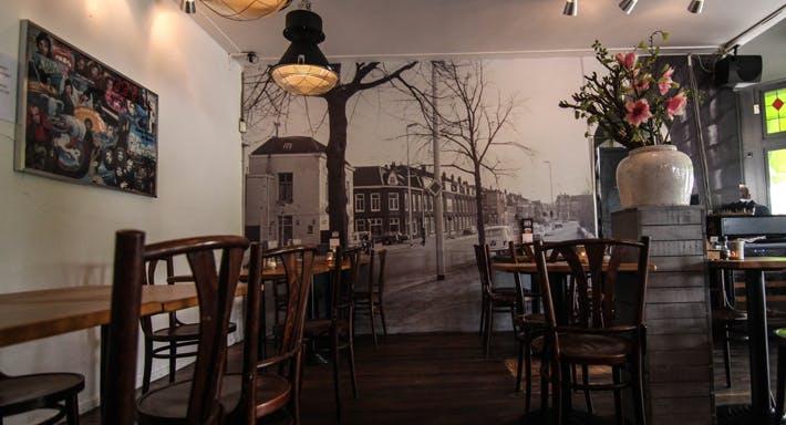Proost Utrecht image 7
