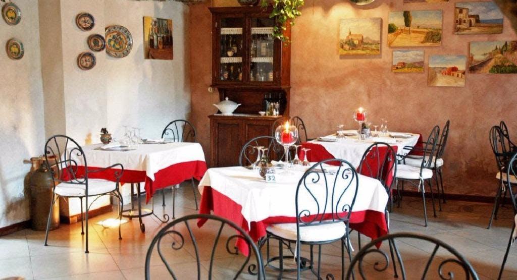 Borgo dell'Etna Catania image 1