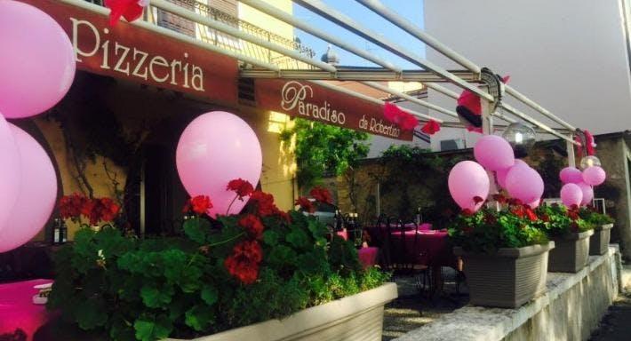 Ristorante Pizzeria Paradiso Verona image 1