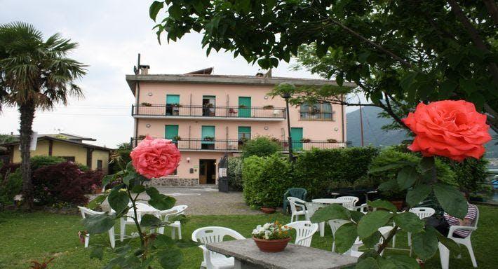 Ristorante Punta dell'Est Brescia image 5