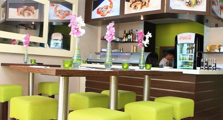 Miyaki Sushi Bar Berlin image 1