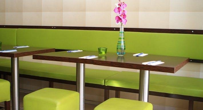 Miyaki Sushi Bar Berlin image 3
