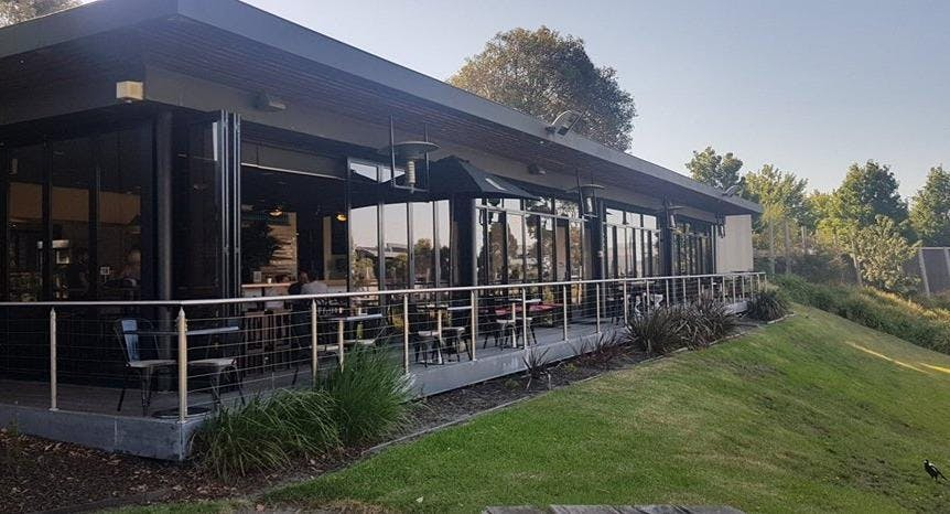 Arcobar Melbourne image 2
