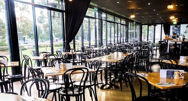 Arcobar Melbourne image 1