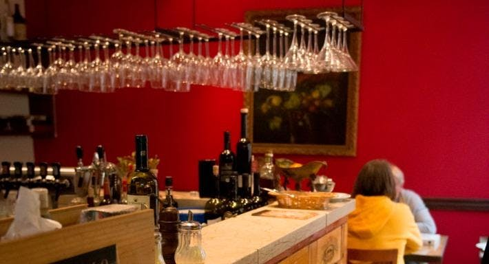 Ristorante A Casa Essen image 3