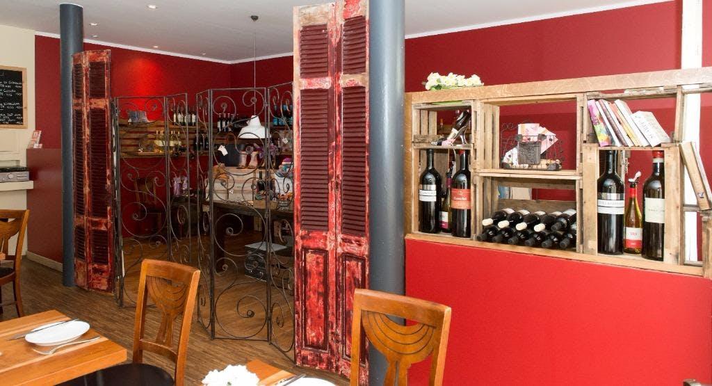 Ristorante A Casa Essen image 1